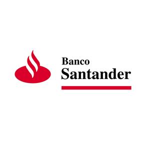 Banco Santander Spain Euro and UK Pound Exchange Rates