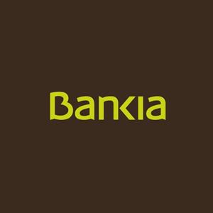Bankia Euro and UK Pound Exchange Rates