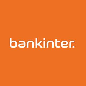 Bankinter Euro and UK Pound Exchange Rates