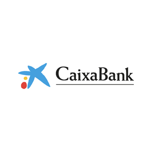 CaixaBank Euro and UK Pound Exchange Rates