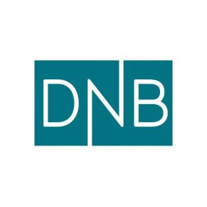 DNB Bankas Euro and UK Pound Exchange Rates