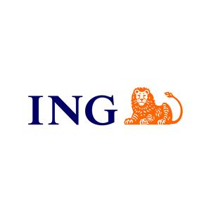 ING Bank Euro and UK Pound Exchange Rates