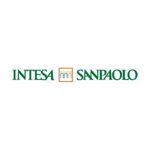 Intesa Sanpaolo Euro and UK Pound Exchange Rates