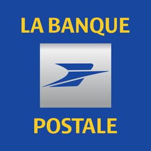 La Banque Postale Euro and UK Pound Exchange Rates
