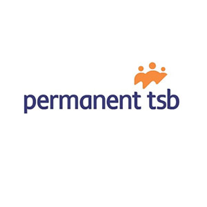 Permanent tsb Euro and UK Pound Exchange Rates