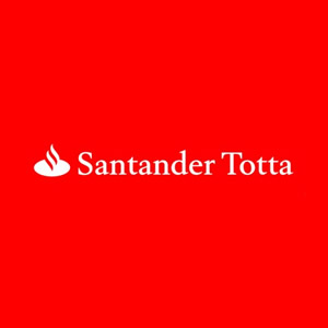 Santander Totta Euro and UK Pound Exchange Rates