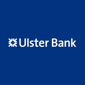 Ulster Bank Euro and UK Pound Exchange Rates