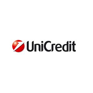Unicredit Bank Euro and UK Pound Exchange Rates