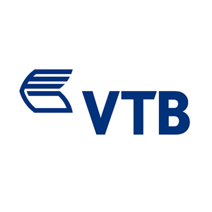 VTB Bank Ruble and UK Pound Exchange Rates
