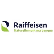 Banque Raiffeisen Euro and UK Pound Exchange Rates