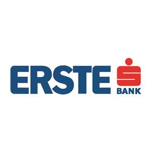 erste bank investment hungary ltd