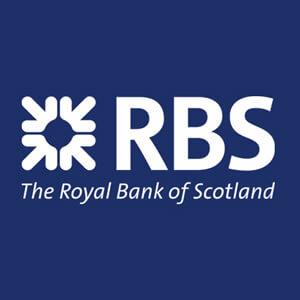 RBS Bank Euro Exchange Rate