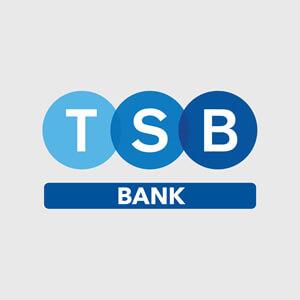 TSB Bank Euro Exchange Rate