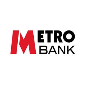 Metro Bank Euro Exchange Rate