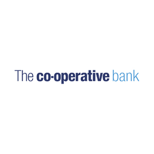 CO-OP Bank UK Pound vs Euro Transfer Rates
