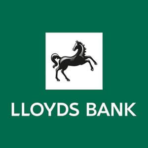 Lloyds Bank Euro Exchange Rate
